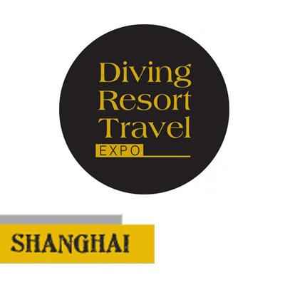DRT Shanghai
