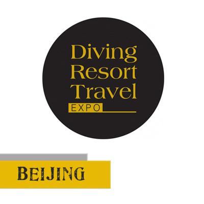DRT Beijing